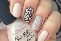 I love it! <3