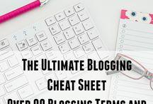 Mom Blogging 101 / Blogging Tips, How to Start a Blog, Mom Blogging 101, Affiliate sales, Monetize your blog, Social Media Strategy for your blog