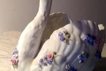 Von schirholz porcelæn mm