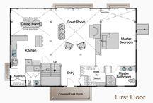 Casa de tercera etapa