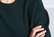 daily fashion/detail