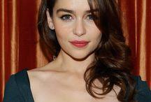 Just...Emilia!