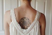 tattoo ❤ / tattoo ❤