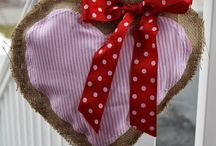 Valentine's Day Crafts and Sweet Treats