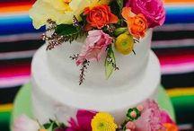 comemoração de 1 ano casamento