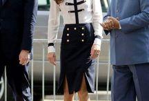 Royals! Duchess of Cambridge, Kate Middleton