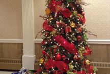 Christmas 2013 / Christmas at The Wayside is always a joyous time! / by Our Lady of the Wayside