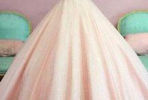 Suknie balowe i wieczorowe