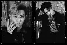 exo 9 monster