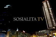 www.sosialitatv.com / WELCOME TO SOSIALITA TV  THE FIRST WEBSITE TV FOR SOCIALITE SOSIALITA TV IS BEAUTY , FAMOUS, GLAMOUR, LUXURIOUS  CONTACT US : marketing@sosialitatv.com / sosialitatv@gmail.com / +62 888 950 950 1