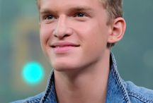 Cody :D