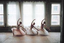 baletkyy