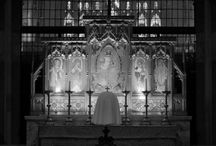 Rzymskokatolicki