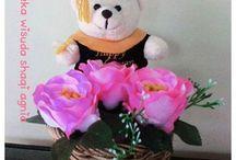 Graduation Doll / 085868182739 Boneka Lucu,Boneka Bear,Boneka Flanel,Boneka Doraemon,Boneka Murah,Boneka Cantik,Boneka Wisuda,Boneka lucu besar,Boneka lucu dan imut,Boneka lucu bergerak,Boneka lucu dari kain flanel,Boneka lucu dan cantik,Boneka lucu dan unik,Boneka lucu murah,jual boneka wisuda,gambar boneka wisuda,boneka wisuda jakarta,boneka wisuda semarang,grosir boneka wisuda,boneka wisuda surabaya,pesan boneka wisuda,boneka beruang wisuda,boneka wisuda online,graduation doll, graduation day