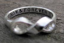 jewerly i love! / by Kelsi Fortenberry