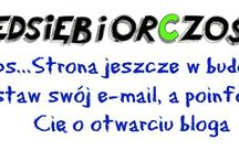 przedsiebiorczosc24.pl / Dla Przedsiębiorczych i tych, którzy chcą zmienić Swoje życie;)