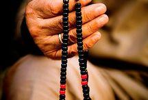 meditazione e preghiera