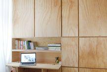 small desks