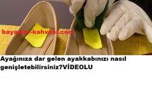 ayağını sikan ayakkabı