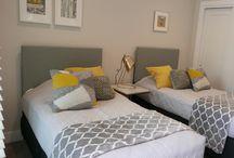 104 Snowflower / renovation of a rental apartment in Steamboat Springs