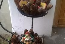 christmass / my own works and inspiration