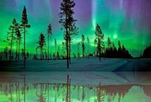 Polarni zar