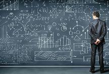Data Analysis Writing