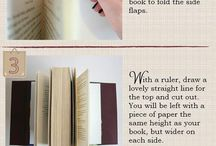 journal book covers