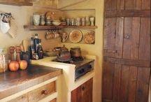 chaloupka kitchen ideas