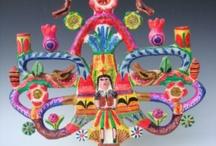 Folklore Mexicano Imágenes