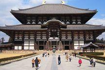 JPN - Nara