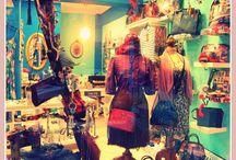 Φθινοπωρινή βιτρίνα 2015/Fall 2015 / Petit Rustique Ηρακλείου 25, Γέρακας Αττικής  Clothes, Bags, Shoes & Handmade Tηλ 2130 26 38 37
