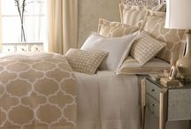 Decor -- Bedroom / Master and guest bedroom ideas