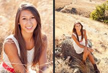 Kiwi Ashby Photography - my work