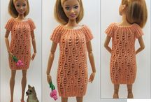Barbie - Stranamam.ru