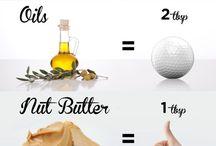 μαγειρική/υγιεινή διατροφή