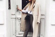 style / То ,чем модно щеголять сегодня