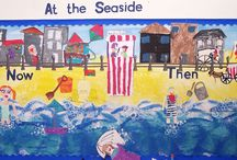 Seaside KS1