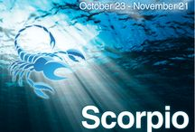 Scorpio / October 23- November 21 All you need to know about the Scorpio star sign. Read your free daily Scorpio horoscope on the Psychics LIVE TV app. Just visit www.psychicslivetv.com to find out more #Scorpio #Horoscopes