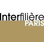 Interfiliere Paris 2012 - Trend Show