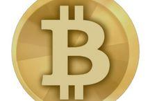 bitcoin bonanza / bitcoin
