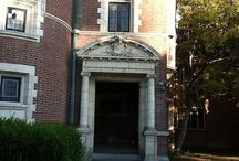 Murder House (AHS)