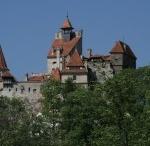 Romania / Adauga aici cele mai frumoase locatii din Romania