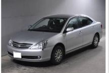 Toyota Allion 2006 Silver - Get cars at good prices / Refer:Ninki26682 Make:Toyota Model:Allion Year:2006 Displacement:1500 CC Steering:RHD Transmission:AT ColorSilver FOB Price:5,500 USD Fuel:Gasoline Seats:5 Exterior Color:Silver Interior ColorGray Mileage:35,000 km Chasis NO:NZT240-0081328 Drive type  Car type:Sedans