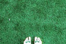 https://au.pinterest.com/kusabyyashin/kusa-grass-flip-flops/