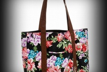 Aeropostale Women's Bag&Belt / エアロポステール  通販  I.T.SHOP