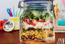 Food - recipes & Ideas