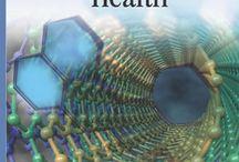 Farmácia / Fármacos, cosméticos, tecnologia farmacêutica, nanotecnologia
