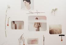 Fashion / by Lottie Lane