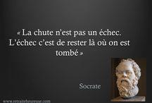 Granvelle citation